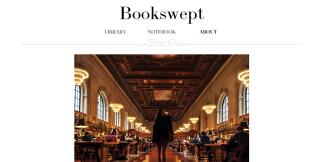 BooksweptPrtSc.2